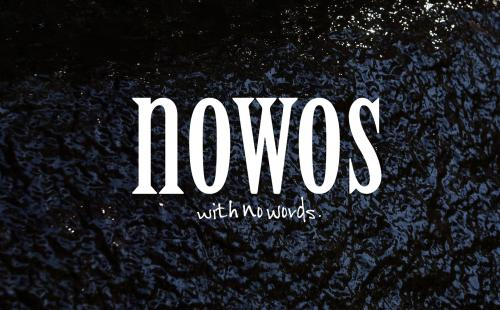 nowos 2019autumn&winter collection start